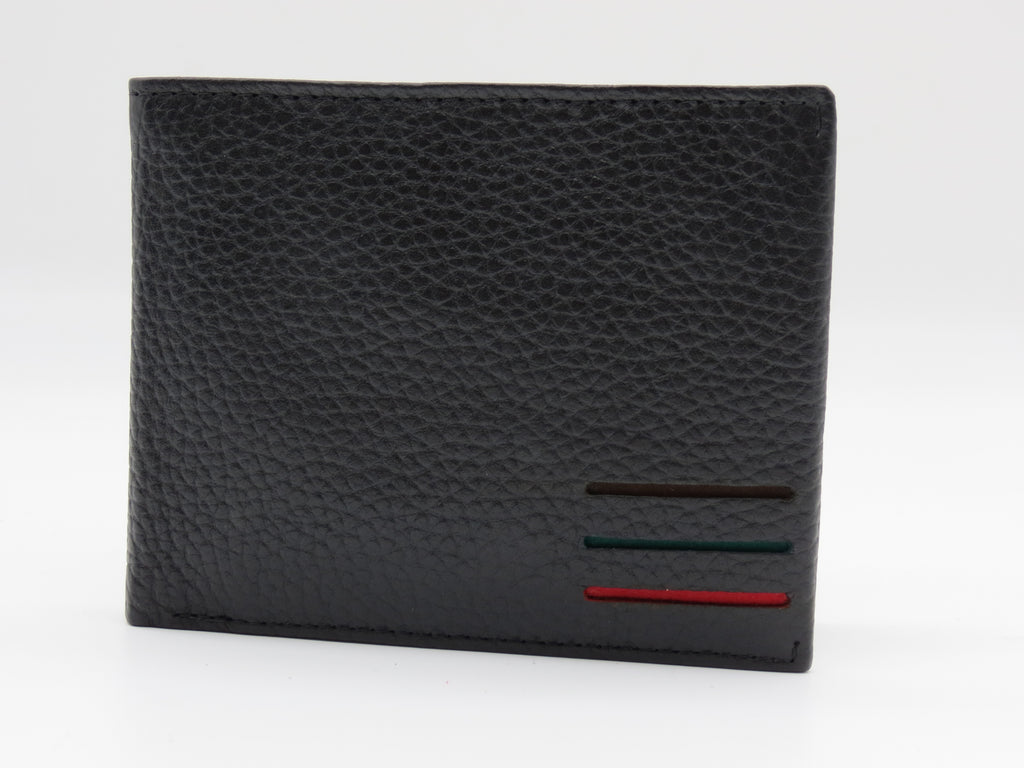 WESTERN 1032-2 MEN WALLETS