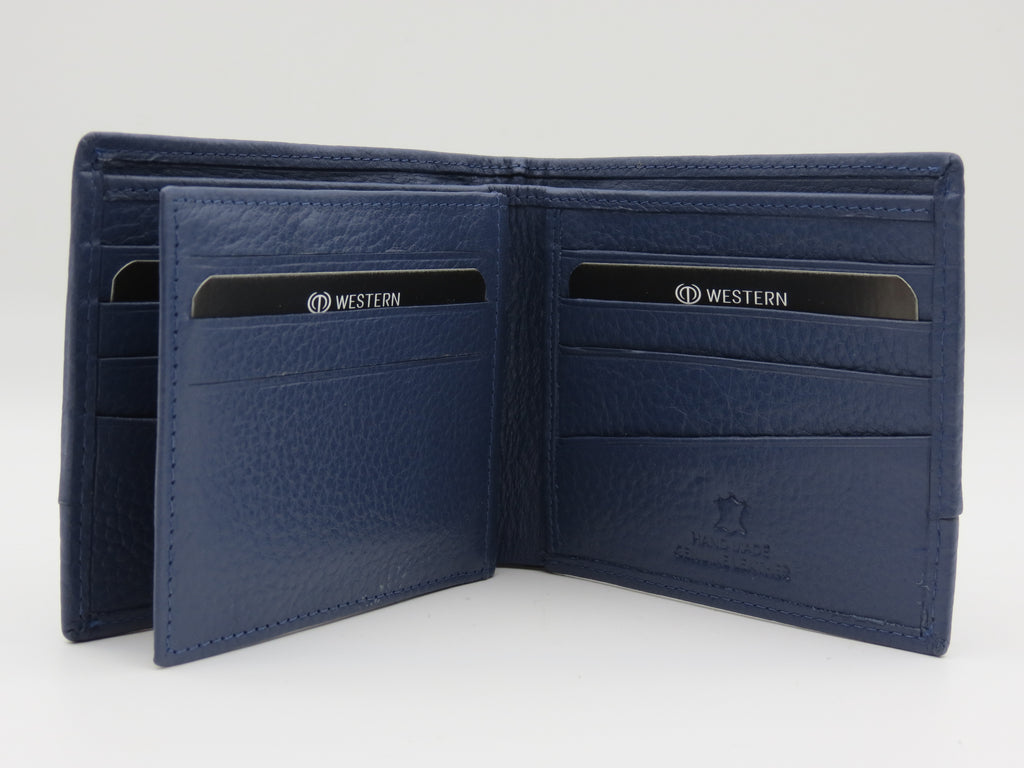 WESTERN 1029-1 MEN WALLETS