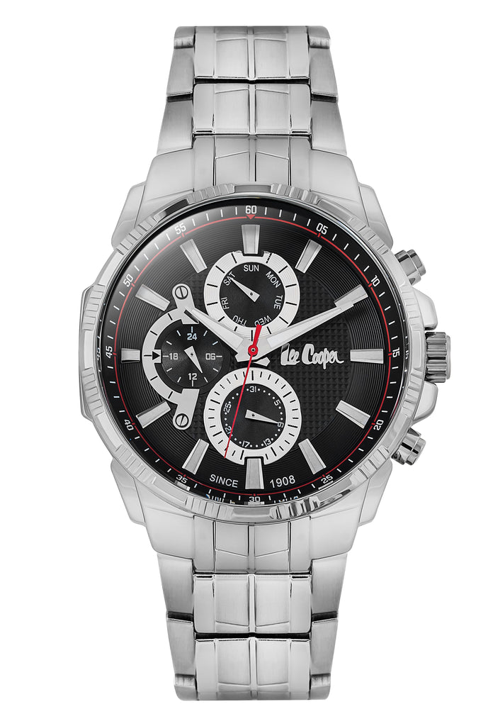 LEE COOPER LC06511.350 MEN WATCH