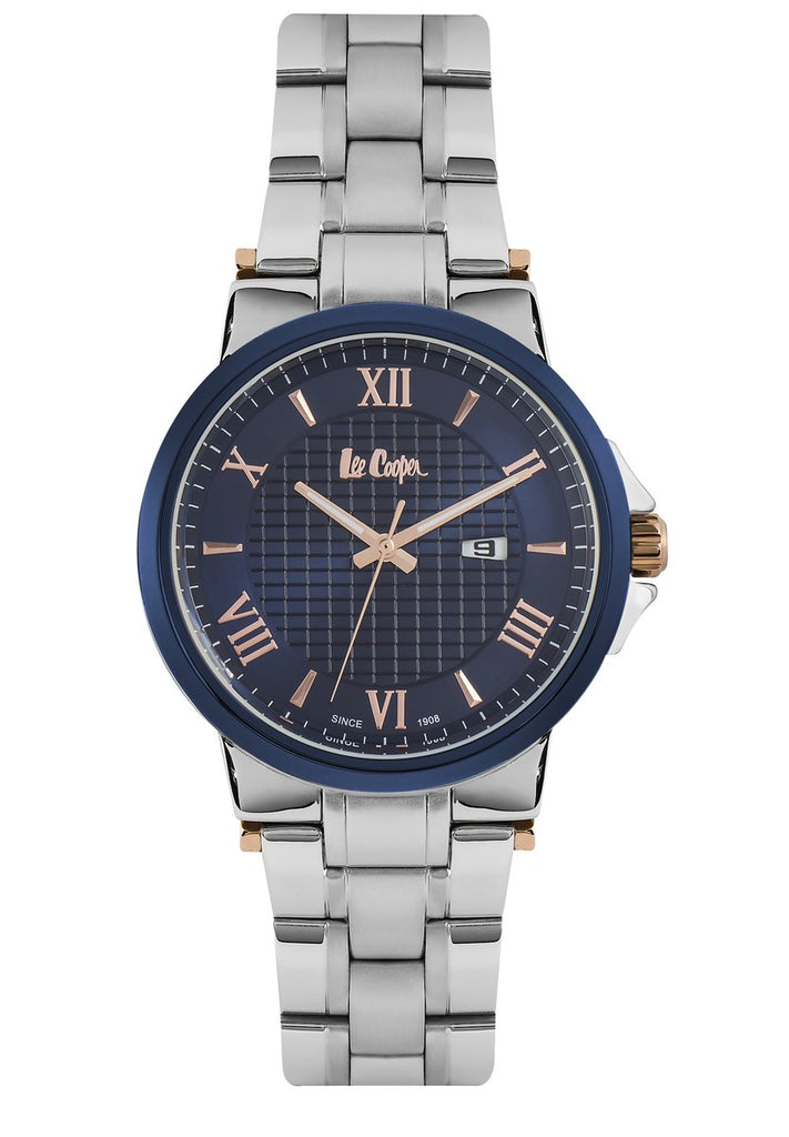 LEE COOPER WATCHES LC06622.390 MEN WATCH