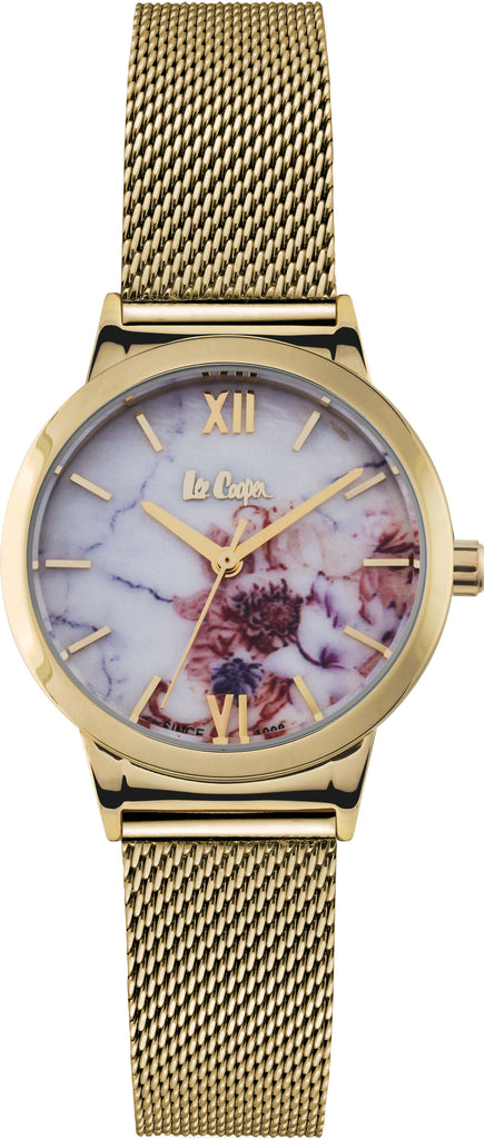 LEE COOPER WATCHES LC06666.130 WOMEN WATCH
