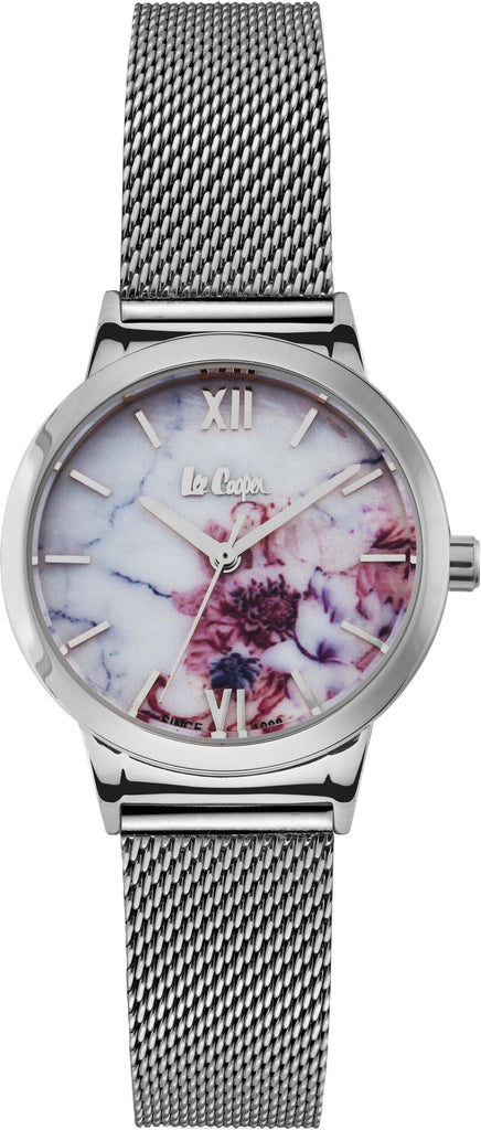 LEE COOPER LC06666.330 WOMEN WATCH