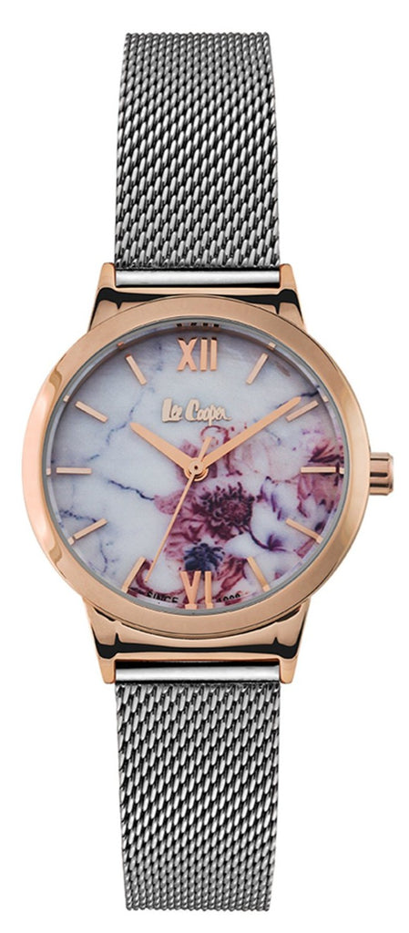 LEE COOPER LC06666.530 WOMEN WATCH
