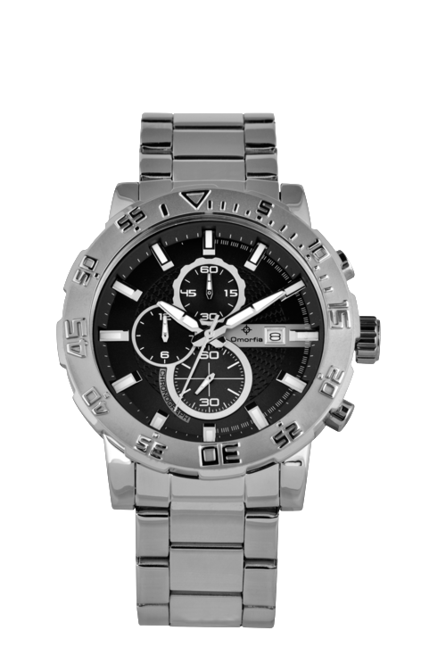OMORFIA O476 MEN WATCH