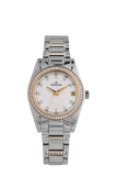OMORFIA O478 WOMEN WATCH