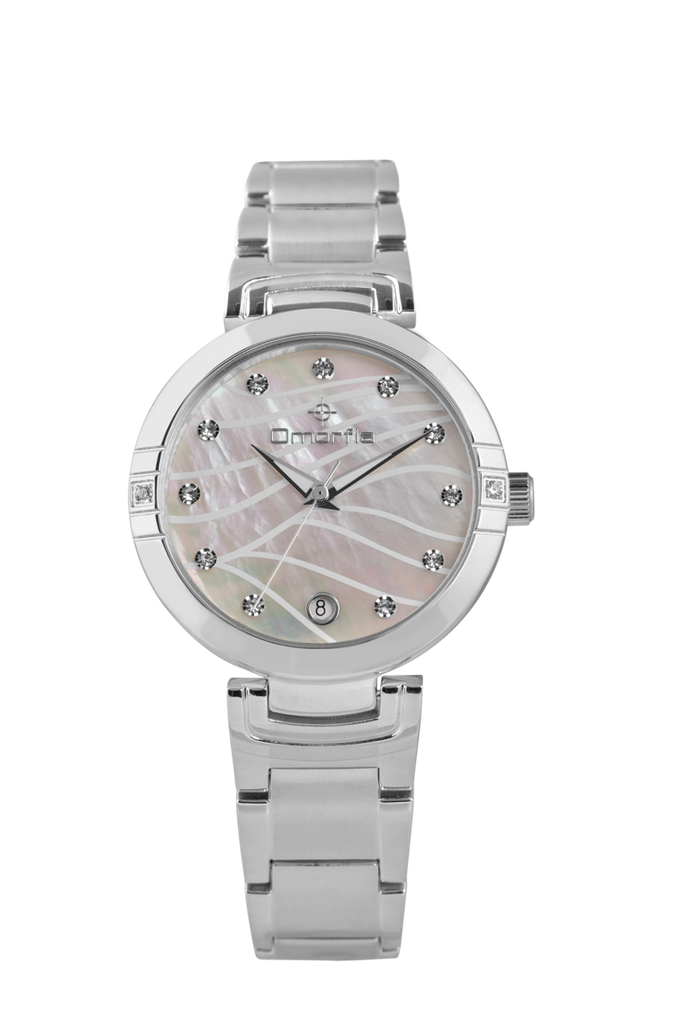 OMORFIA O715 WOMEN WATCH