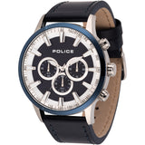 POLICE WATCH PL15000JSTBL-03 MEN WATCH