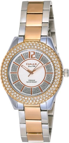 OMAX SM03C66I WOMEN WATCH