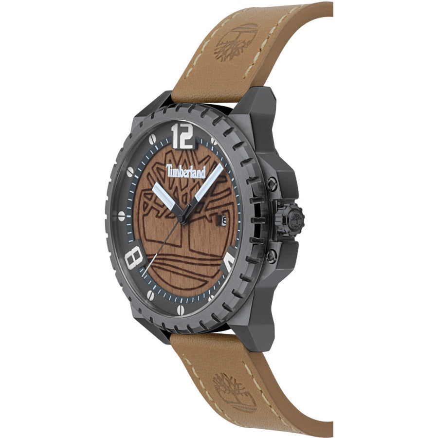 TIMBERLAND TBL15513JSU/53 MEN WATCH