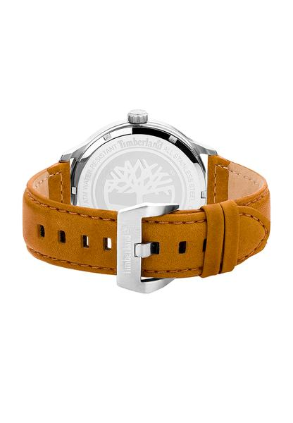 TIMBERLAND TBL15638JS/03 MEN WATCH