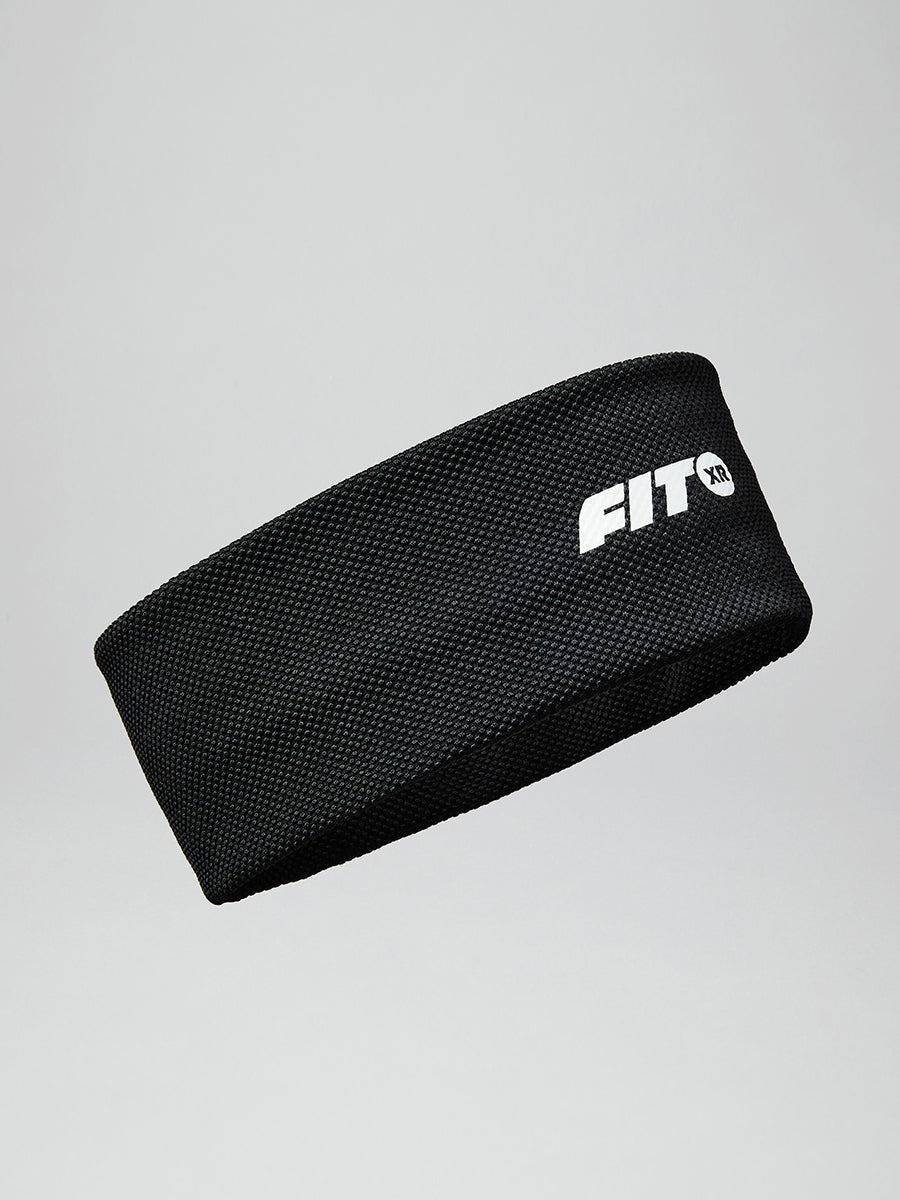 The Dri-Fit Headband