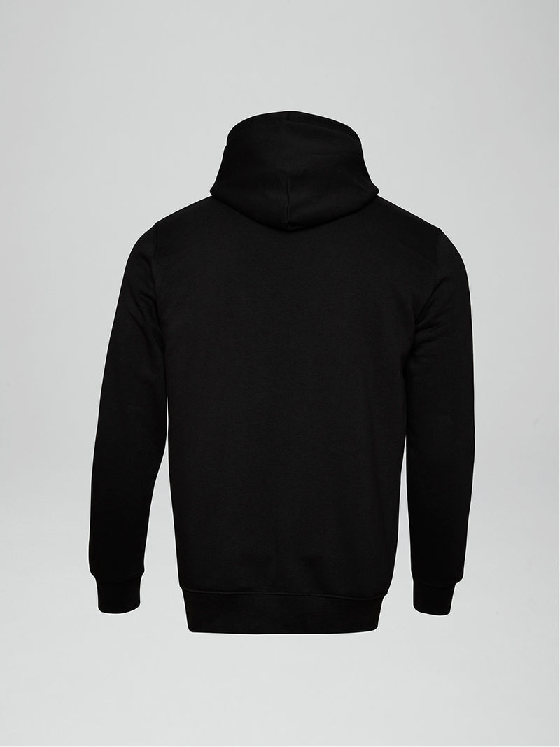 The Organic Cotton Hoodie - Mens