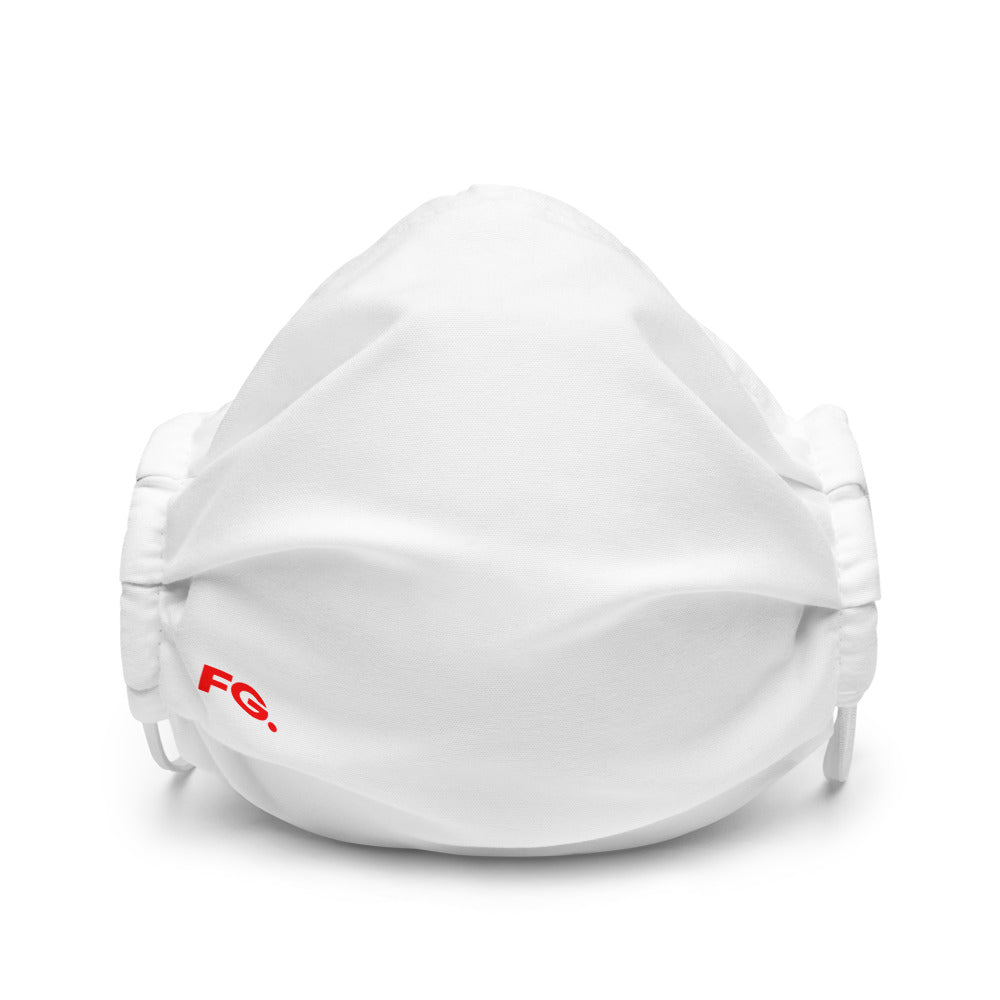 MASQUE FG BASIC