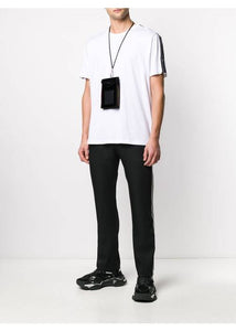 GIVENCHY PARIS MEN T-SHIRT