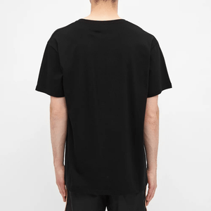 GUCCI MEN T-SHIRT