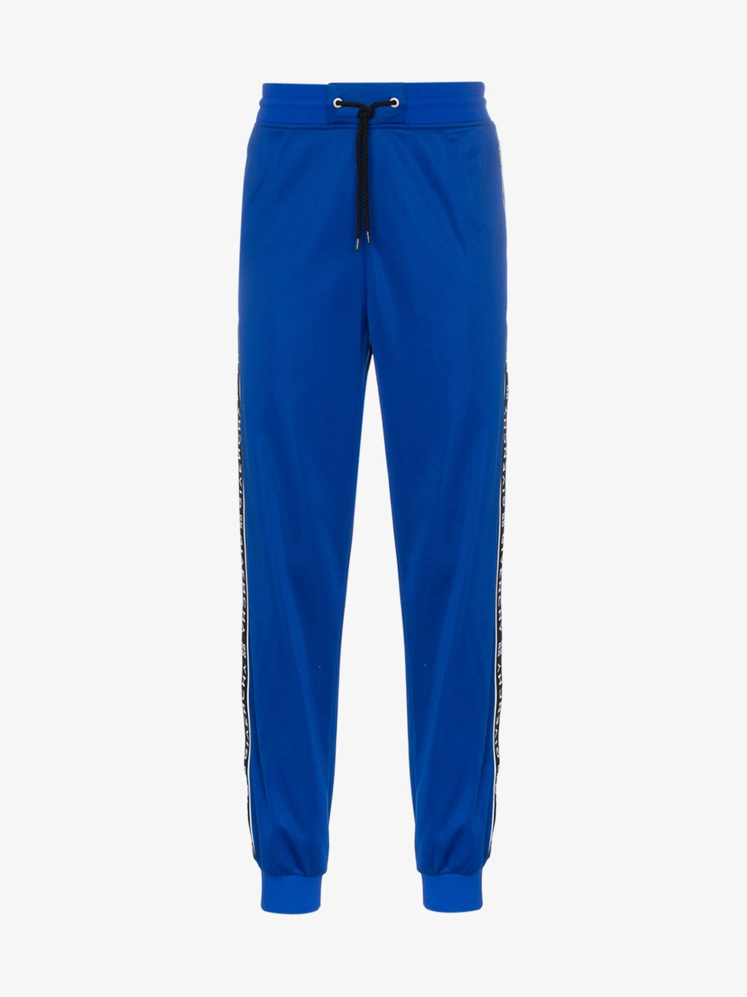 GIVENCHY PARIS MEN TRACKSUIT