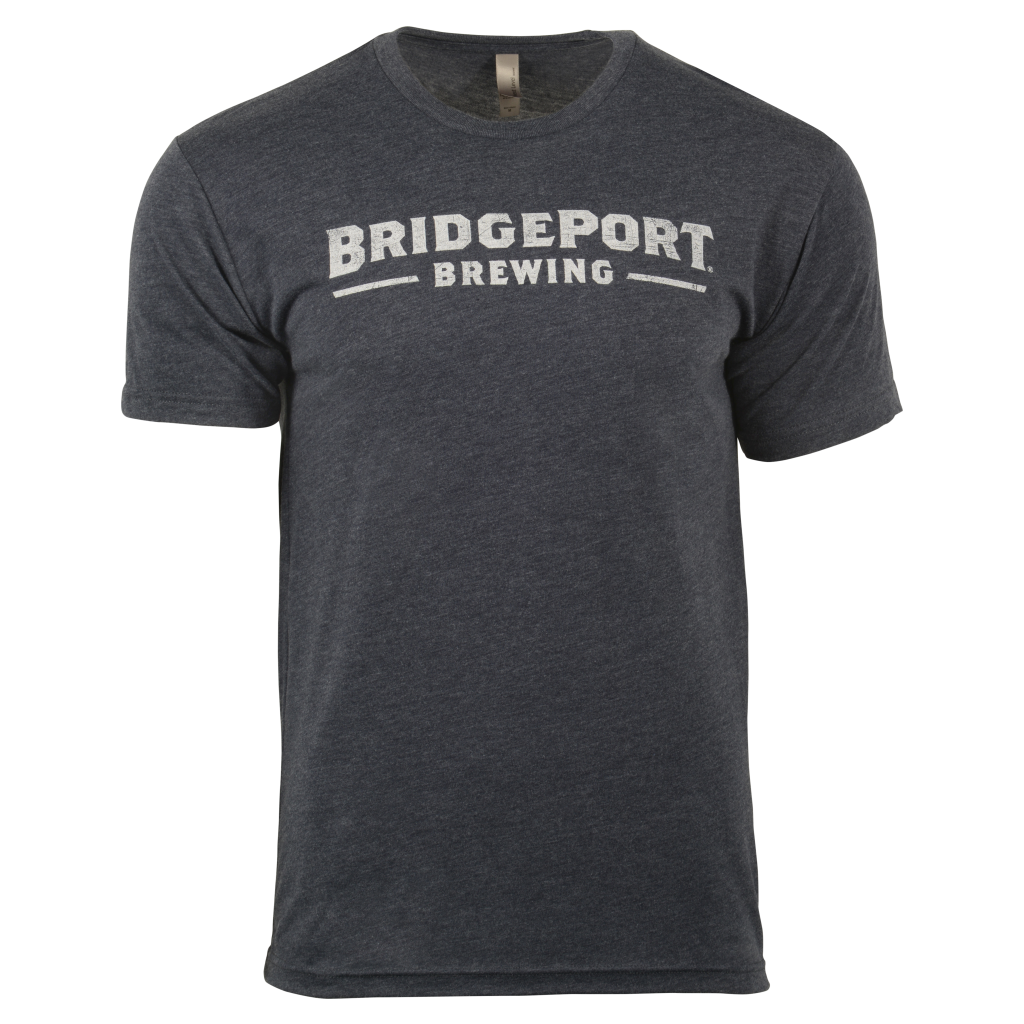BridgePort Brewing T-Shirt