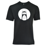 BridgePort Brewing Logo T-Shirt