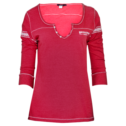 Ladies BridgePort Henley