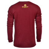 BridgePort Portland Long Sleeve T-Shirt