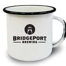 BridgePort Coffee Mug