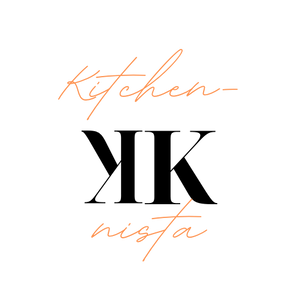 Kitchen-nista