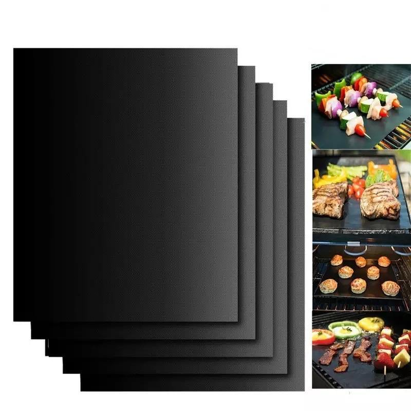 Grill Mats freeshipping - Kitchen-nista