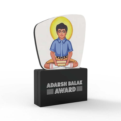 Adarsh Balak Award