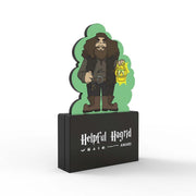 Helpful Hagrid Award