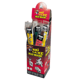 Buffalo Bob's Big Game Assorted Party Pack