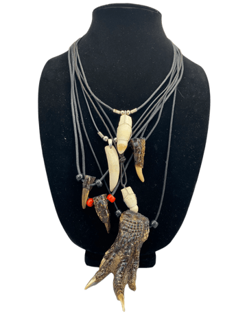 Cajun Jewelry Collection