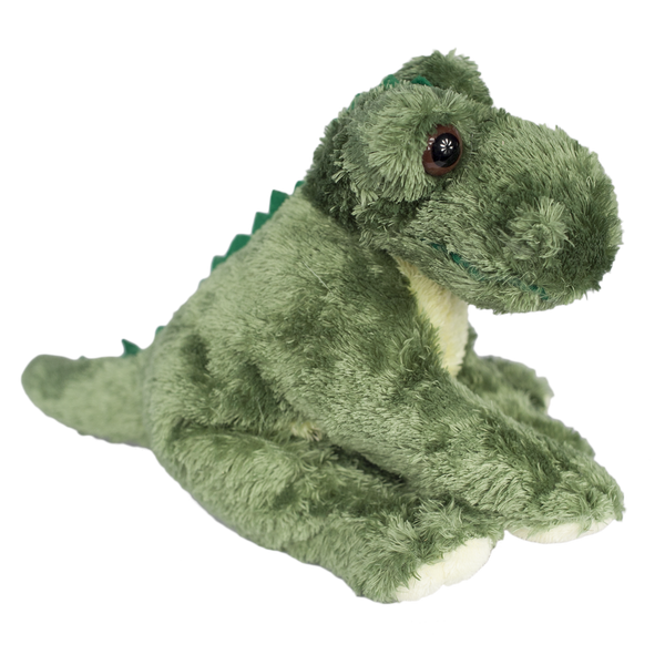 Mini Softy Gator