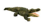 Plush Gator - Multiple sizes