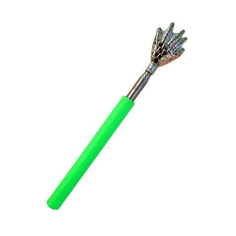 Alligator Claw Backscratcher