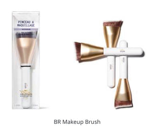 BR - Makeup Brush