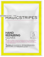 MagicStripes - Hand Repairing Gloves Single Pair (1 pair)