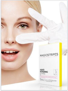 MagicStripes - Hand Repairing Gloves (3 sets per pack)