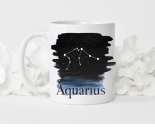 Load image into Gallery viewer, ♒️ Aquarius