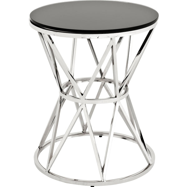 Domingo Side Table