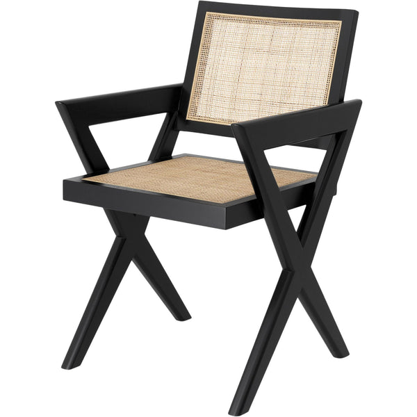 Augustin Dining Chair