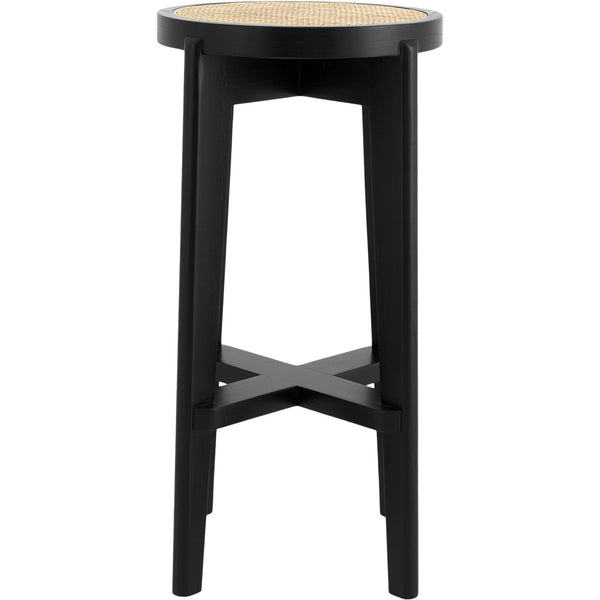 Dareau Bar Stool