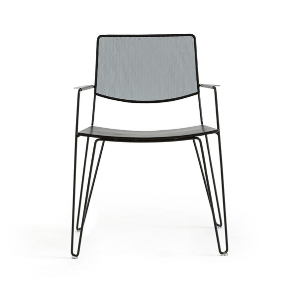 Wallace Dining Chair