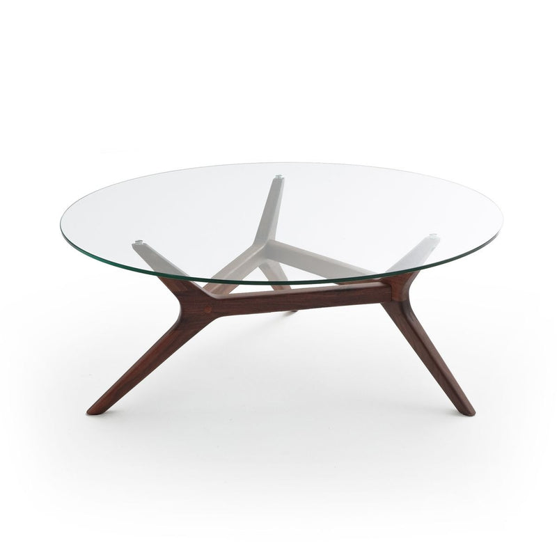 Maricielo Coffee table