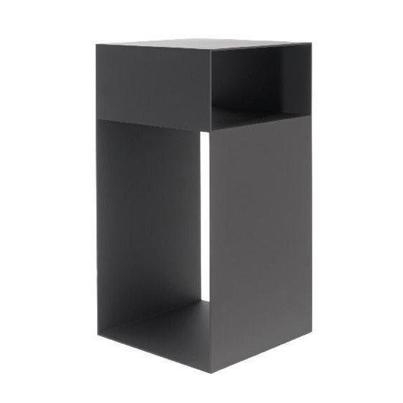 Matcht T3 - Side Table