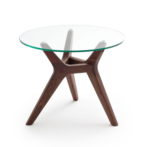 Maricielo Side Table