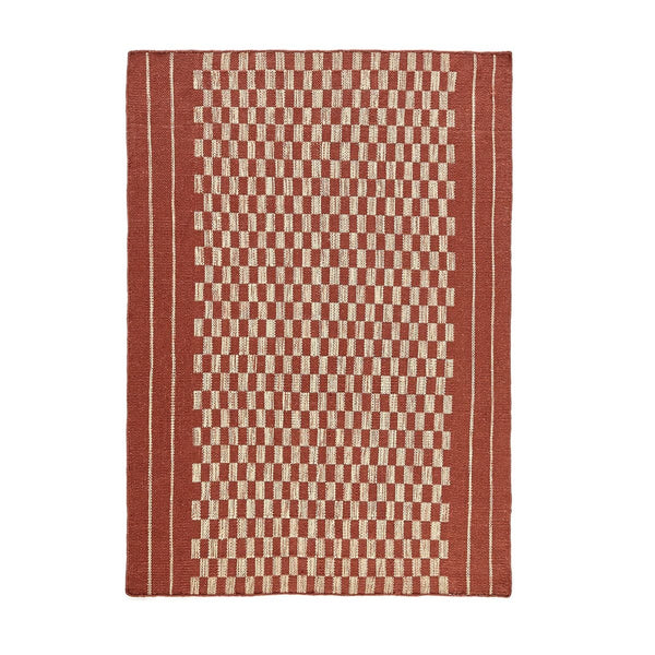 Madotto Outdoor Rugs