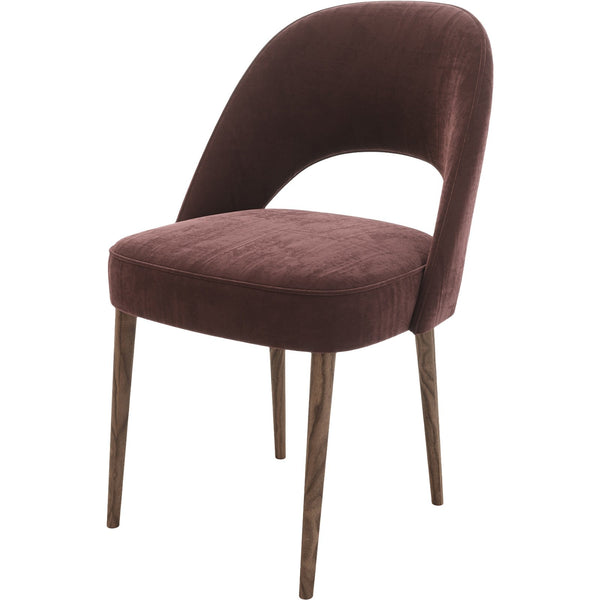 Amour Dining Chair