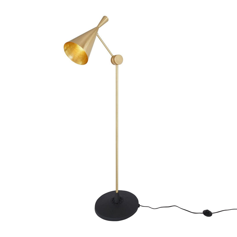 Beat Floor Floor Lamp