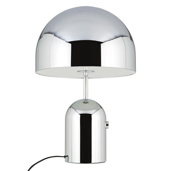 Bell Table Lamp L