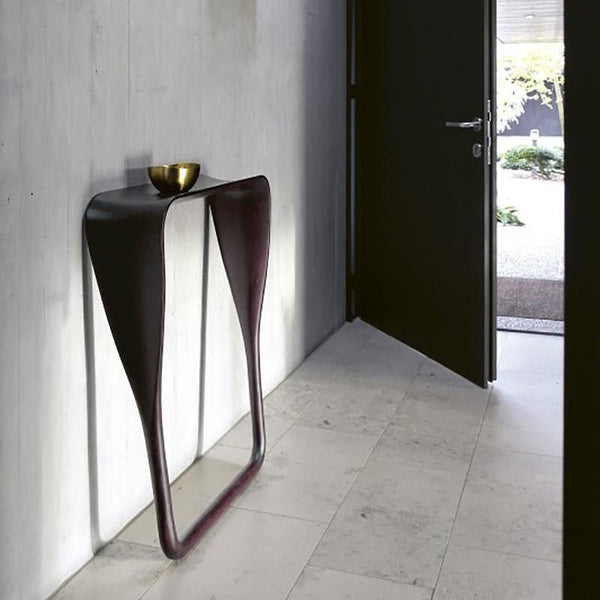 Tadaima Console Table